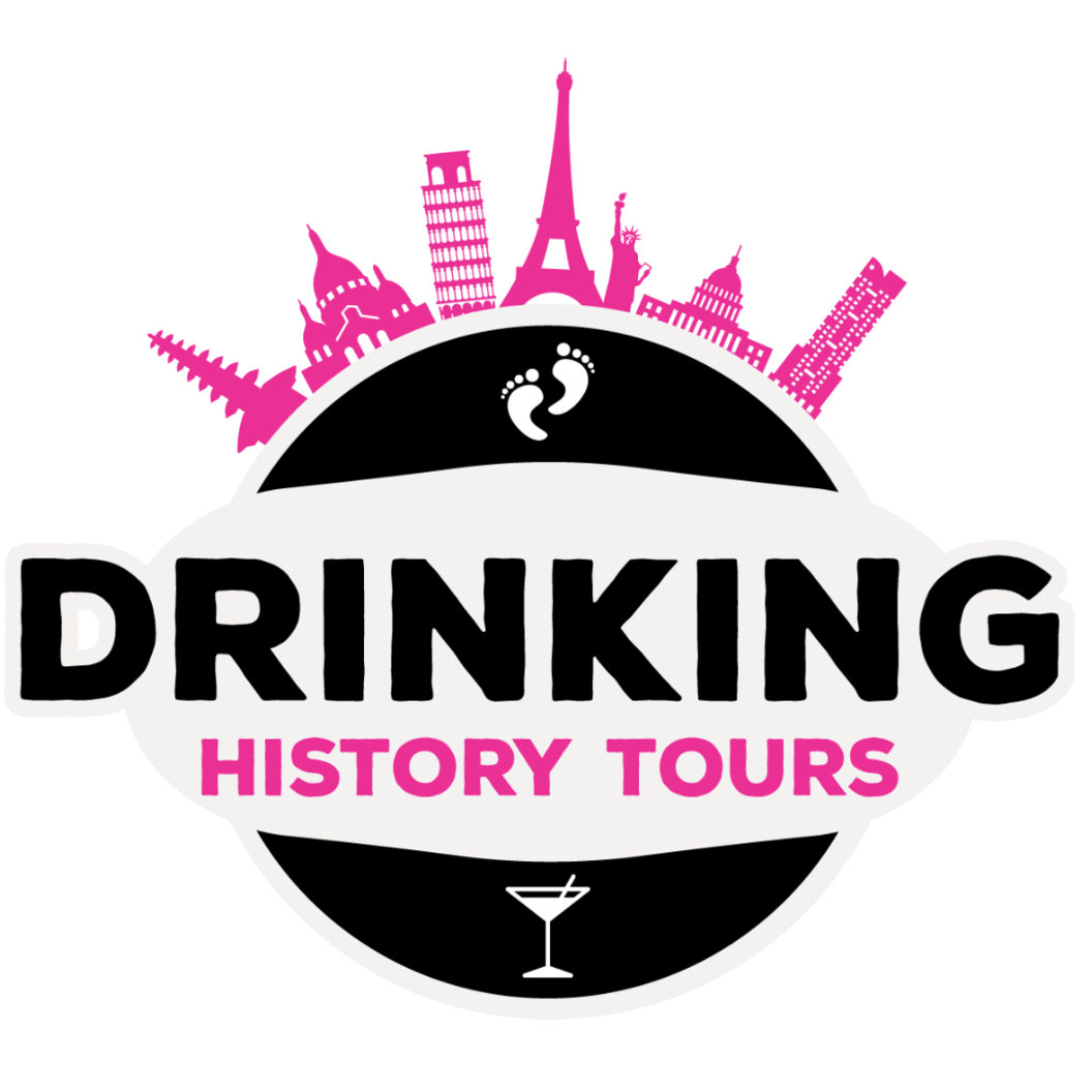 Drinking History Tours