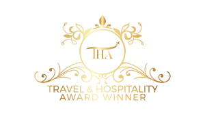 Travel and Hospitality Award Winner Victoria - Unique Tour of the Year Drinking History Tours